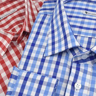 Italiaanse  overhemden online