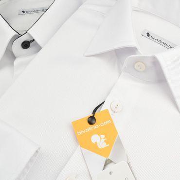 Luxe klassieke  overhemden online