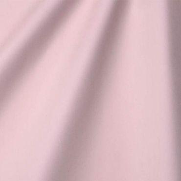 Non-iron, easy-care ladies blouses