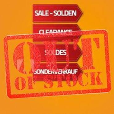 Sale - Solden vanaf 49€
