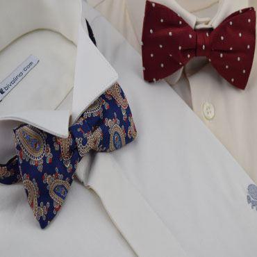 Heren Trouwhemd voor huwelijken en bruiloft