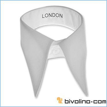 London - Forward points - Cambridge-  Straightpoint-Venecia Boord