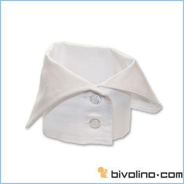 Neapolitan Cuff - Cocktail cuff  Shirt