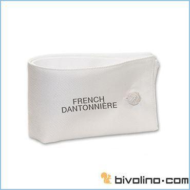 French Cuff Women