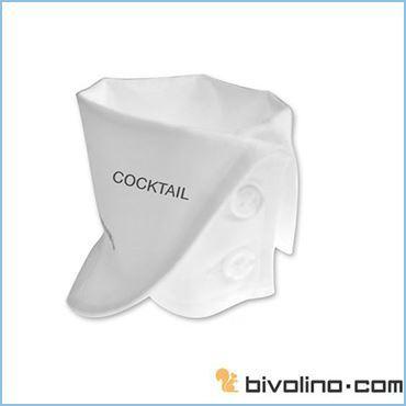 Cocktail -Napolitaanse Manchet