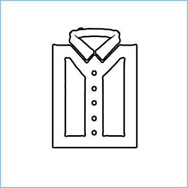 Style Advice - White fabrics for Shirting - White Shirts