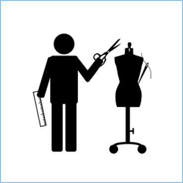 tailleur – maître tailleur