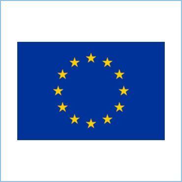 LES CHEMISES SUR MESURE DANS LES VILLES EUROPÉENNES