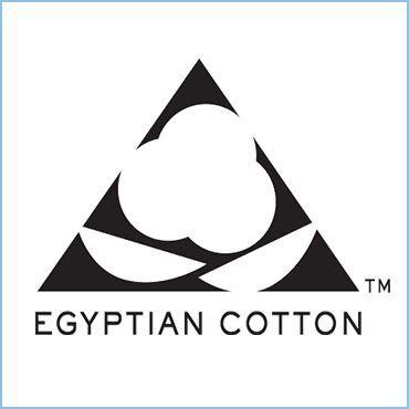 Overhemden Egyptisch Katoen 2-ply