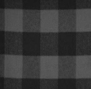 CARREAUX BUCHERON - CHEMISE BÛCHERON - CHEMISE CANADIENNE - CARREAUX BUFFALO