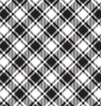 Carreaux Diagonal