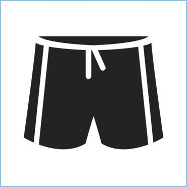 Conseil Style Boxershorts Homme