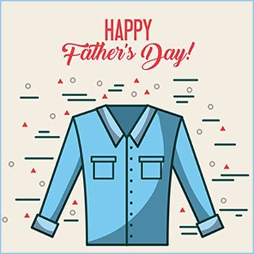 Men Shirt Fatherday Gift