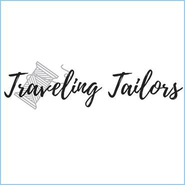 Traveling Tailor - Workshops, network- en incentive Evenementen – Corporate Benefit