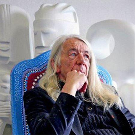 Henk Klinkhamer