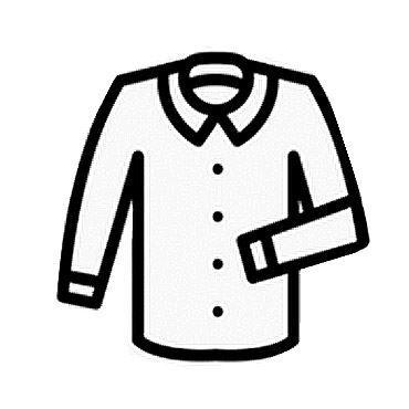 Babys Hemden – Baby-Hemd – Kinderhemd