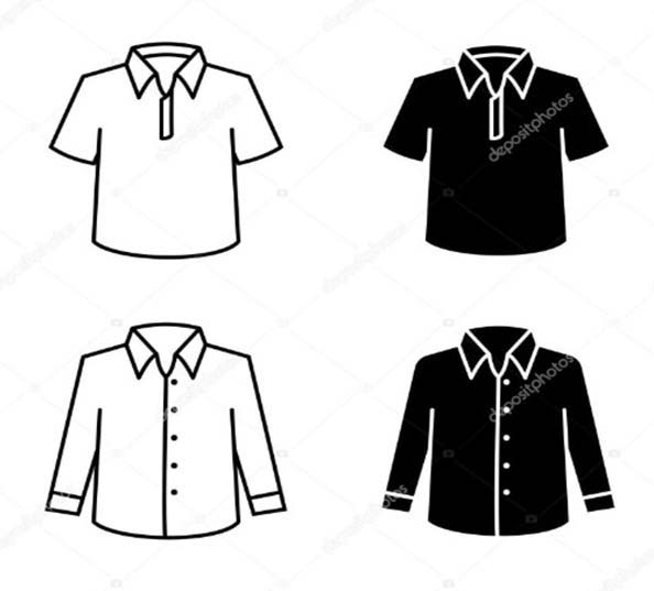 ELEGANT SHIRTS - EXCLUSIVE SHIRTS