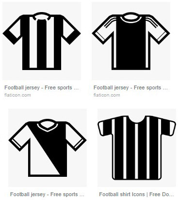 0277bc100 What is a football shirt
