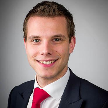 Jeroen Habils