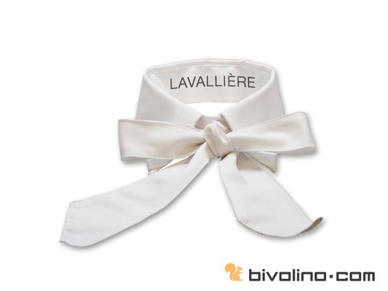Lavalliere