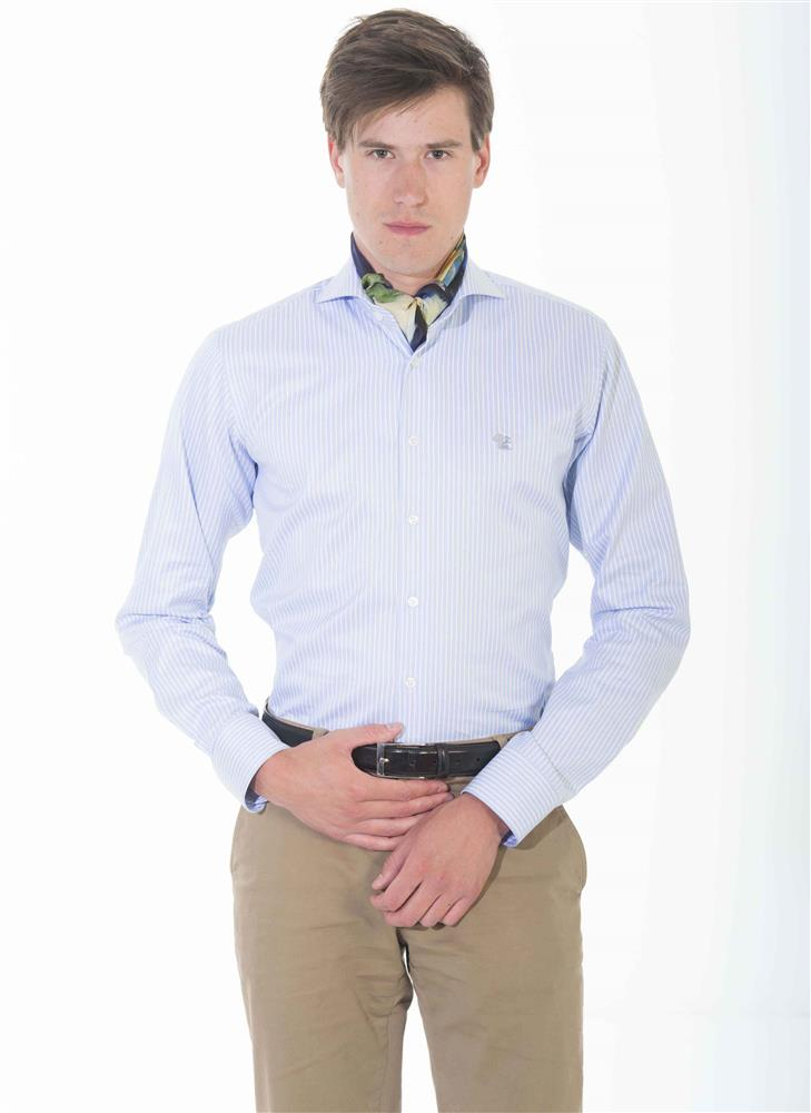 MODERN SHIRTS - FASHION SHIRTS - FASHIONABLE SHIRTS