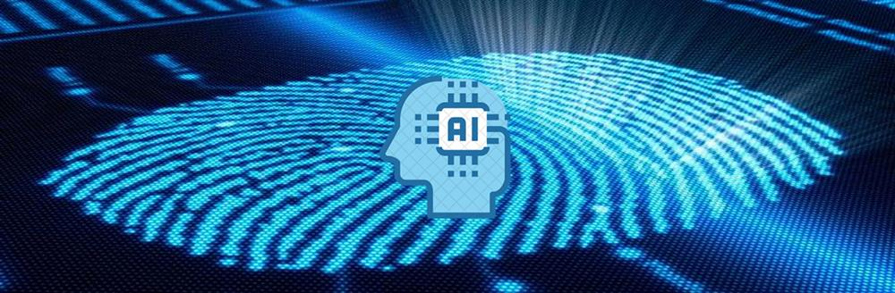 Biometric AI Technology