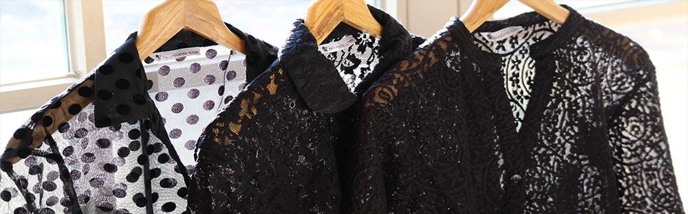 timeless design dd11e 47583 Abend und Gala Blusen online - Festliche Bluse