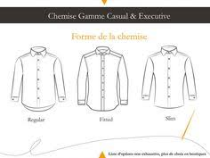 chemise form