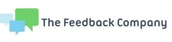 bivolino feedback