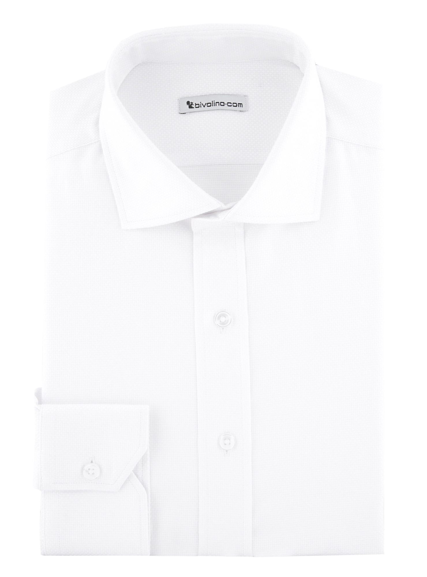 BURANA - royal oxford white - LABA 5 CLIFTON