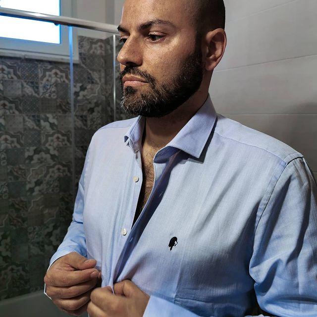 Dave Musolino