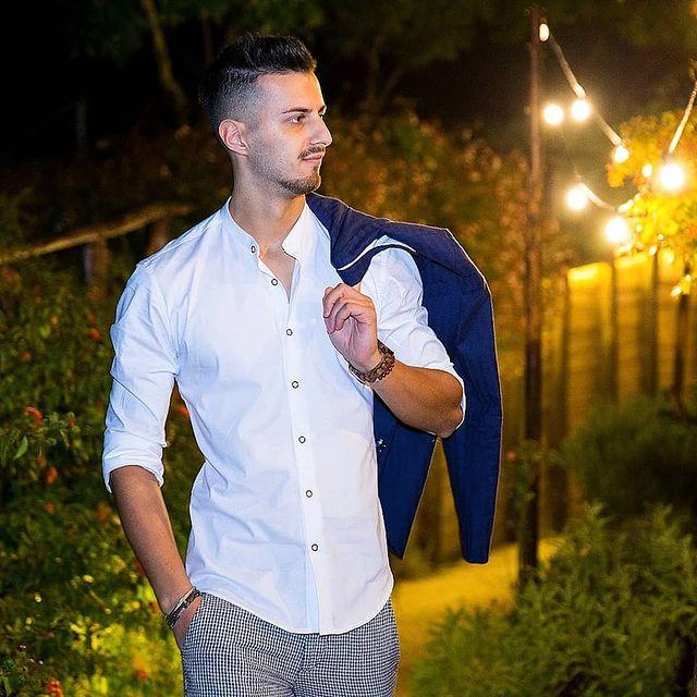 Raffaele Iannone