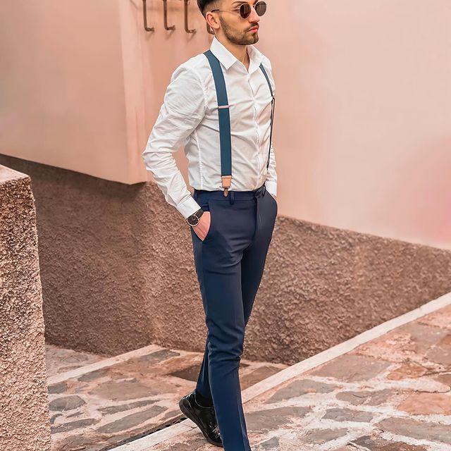 Danilo Guccione