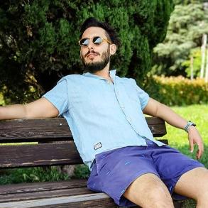 Gino Brocato