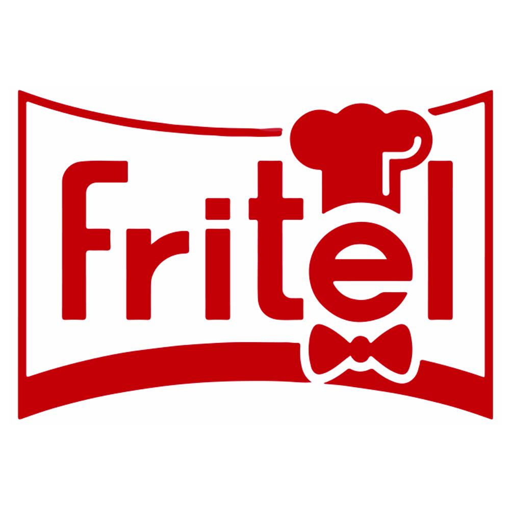 FRITEL -  CORPORATE MEN SHIRT WITH LOGO